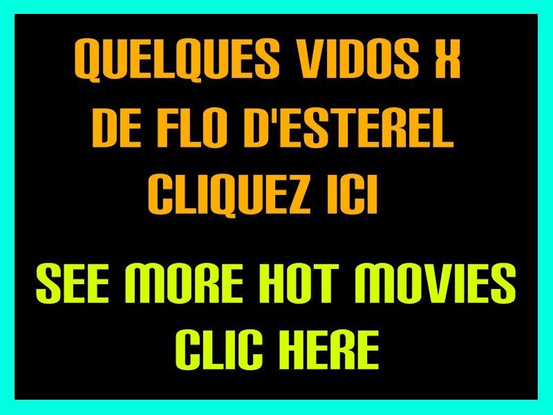 trouvezlesvideos.jpg